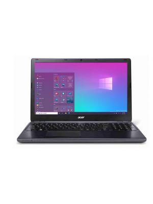 Acer Aspire E1 Core i7-4510U 6Go RAM 750Go