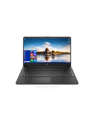 HP 15s-eq1017nk  AMD Ryzen™ 5 4500U  2,3 GHz, jusqu'à 4,0 GHz AVEC RAM 8 Go de RAM  ET SSD 512 Go