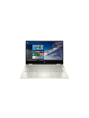 HP Pavilion x360 14-dw1003nk 8 Go RAM 256 SSD