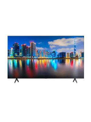 TV Samsung TU7000 Crystal UHD (4K) Smart 55 POUCE