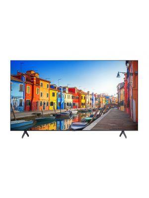 TV Samsung TU7000 Crystal UHD (4K) Smart 65 POUCE