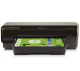 IMPRIMANTE JET D'ENCRE OFFICEJET 7110 WIFI 33 PPM