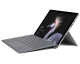 TABLETTE MICROSOFT SURFACE PRO 2017-i7/8/256 WIN 10 + Clavier